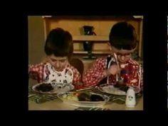 Reklámok Retro 1976 - 1980 - YouTube