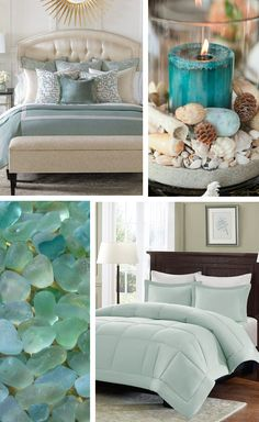 Shop the best sheets ever! Best Sheets, Mint Blue, Bed Duvet Covers, Luxury Bedding, Linen Bedding, Table Decorations, The Originals, Furniture, Count