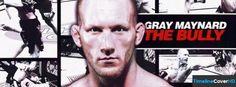 Grey Maynard Facebook Cover Timeline Banner For Fb Facebook Cover