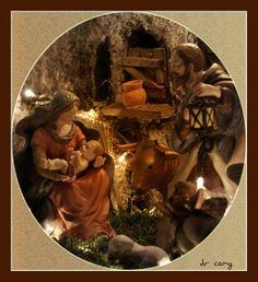 ¡FELIZ NAVIDAD! para todos mis amigos de Flickr.  ¡MERRY CHRISTMAS! for all my Flickr´s friends.     happy new year