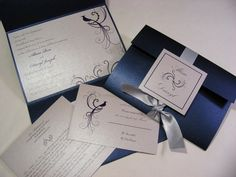 Cheap Wedding Invitations | Tips on Finding Cheap Wedding Invitations |
