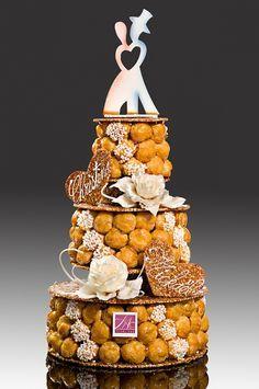 le chariot aussi weeding cake recherche google fancy buffet desserts menu art - Gateau Mariage Romainville