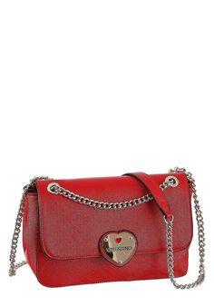 1639465fc7f1a Valentino handbags Schultertasche »ZELIG«  tasche  taschen  damentasche   damentaschen  bag