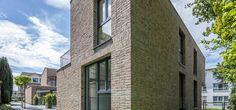HPA+ Architektur | MFH F | Bergisch Gladbach