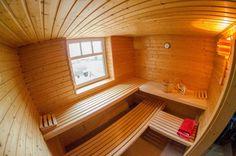 Bathtub, Stairs, Home Decor, Standing Bath, Bathtubs, Stairway, Decoration Home, Room Decor, Bath Tube
