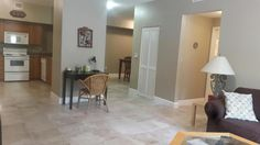 For Rent! 250 Ne 3rd Av #1304, Delray $2,800/mo; 2 beds; 2 baths  Amazing fully furnished unit in the heart of downtown Delray Beach and the Art district of Pineapple Grove. Two blocks off Atlantic Ave, shops, restaurants, cafe's, nightlife and the beach. Front courtyard unit, tile floors throughout. Gated community offers several amenities including, heated community pool, billiards, sauna, 2 cardio rooms, weight room, business center, yoga room. #rental #downtowndelray #delray