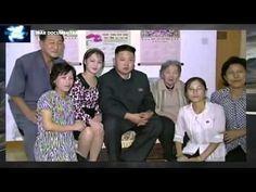 NORTH  KOREA's  DICTATOR  KIM  JONG  UN's  PersonaLity - YouTube