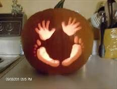 pumpkin decorating ideas - Bing Images