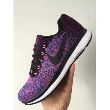 Hot Nike Air Zoom Pegasus 34 Mens Purple Running Shoes Free Running Shoes, Nike Air Zoom Pegasus, Nike Free, Sneakers Nike, Louis Vuitton, Purple, Hot, Board, Fashion