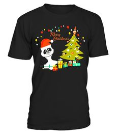 "# Christmas Panda Merry Christmas Present T-Shirt Kids Mom .  Special Offer, not available in shops      Comes in a variety of styles and colours      Buy yours now before it is too late!      Secured payment via Visa / Mastercard / Amex / PayPal      How to place an order            Choose the model from the drop-down menu      Click on ""Buy it now""      Choose the size and the quantity      Add your delivery address and bank details      And that's it!      Tags: This adorable Christmas…"