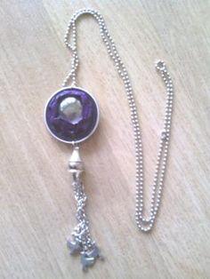 muriel esquerdo création bijoux Créations