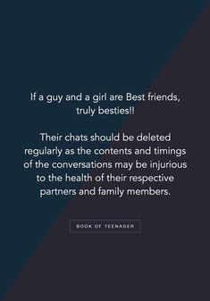 i love you my bestie♥️♥️😘😘.my partner. Guy Friend Quotes, Best Friend Quotes Funny, Besties Quotes, Funny Quotes, Relationship Quotes, Teenage Love Quotes, Teenager Quotes About Life, Best Friendship Quotes, Lolsotrue