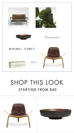 """""""Untitled #608"""" by zitanagy ❤ liked on Polyvore featuring interior, interiors, interior design, home, home decor, interior decorating, Thrive and H&M"""