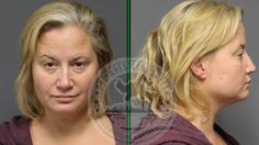 """As previously reported, Tammy """"Sunny"""" Sytch was arrested for a probation violation for not showing up for her regularly scheduled drug / alcohol test that the judge had ordered. You can check out her mugshot below, courtesy of Pro Wrestling…"""
