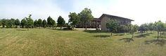 Landhaus auf dem Land, - Landhaus 3 Schlafzimmer, Schlafmöglichkeiten für 10Ferienhaus in Desenzano del Garda von @homeaway! #vacation #rental #travel #homeaway