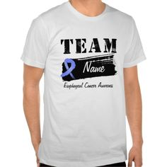 Custom Team Name - Esophageal Cancer Shirt In our offer link above you will seeDeals          Custom Team Name - Esophageal Cancer Shirt Review on the This website by click the button below...