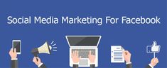 Social Media Marketing For Facebook - Facebook Marketing Tools | Facebook Advertising | Tecteem Go To Facebook, Facebook Brand, Facebook Business, Facebook Timeline, Facebook Marketing Tools, Online Marketing, Social Media Marketing, Facebook Platform, Top Social Media