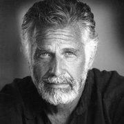 "Jonathan Goldsmith, American stage/film/TV actor/Dos Equis' ""World's Most Interesting Man"" spokesman, b. 1938"