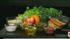 5 healthy eating habits to adopt this year - CNN.com	http://www.cnn.com/2015/01/14/health/feat-healthy-eating-habits/