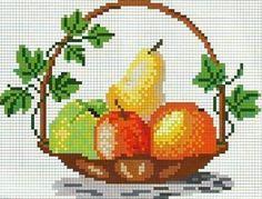 12295418_555095127976264_7734341713281282518_n.jpg 428×325 pixels