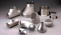 Inconel 600 pipe fittings Suppliers in India : Duplex Supply Inc. are Inconel 600 Pipe Fittings Suppliers in India over the past decapod. We are one of the prime and arch brands in steel industry. Duplex Supply Inc. specializes in deviated forms of duplex, super alloys, stainless in form of tube, pipe4, plate, flanges, sheets, valves etc. Inconel 600 Pipe Fittings are one of our fastest selling products under our product list.