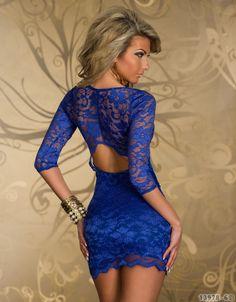 http://www.storefashion.ro/product/rochie-wonderlace-royalblue/
