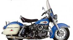 1959 harley davidson flh panhead - (#80763) - High Quality and Resolution Wallpapers on hqWallbase.com