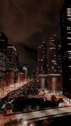 Night Aesthetic, City Aesthetic, Aesthetic Videos, Travel Aesthetic, Aesthetic Backgrounds, Aesthetic Pictures, Aesthetic Wallpapers, Aesthetic Style, Aesthetic Grunge