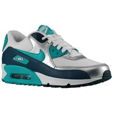 Air Max 90....take it back? hmmmm