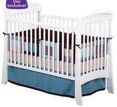 Toys R Us CLEARANCE 90% off - Cribs Only $20 (Reg. $220) Changing Tables $10, Dressers Only $50 + MORE! - Raining Hot Coupons