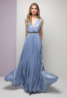 e362c5fd01bd 444 Best dress up images in 2019