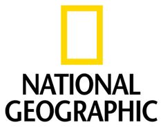 The National Geographic Society was founded in 1888 by U.S. lawyer, financier, and philanthropist, Gardiner Greene Hubbard. Its motto is 'Inspiring people to care about the planet' and today the society has over 8 million members, publications in many languages and countries and has its own dedicated TV channel....