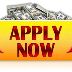 Bad credit payday loans austin tx photo 5