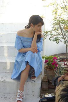 会えるために! 土屋太鳳オフィシャルブログ「たおのSparkling day」Powered by Ameba