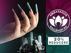Nail Shop, Peace, News, Blog, Design, Room