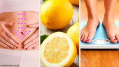 Le citron est un fruit qui est riche de nombreux bienfaits pour votre organisme, découvrez lesquels et commencez à le consommer !