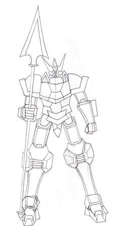 Sketchbook 2k15 page 154  robotology1021.blogspot.kr