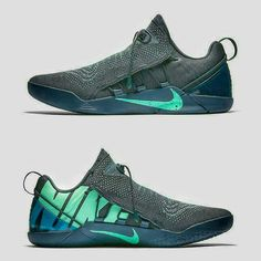 cheap for discount f1506 f017d The Kobe AD NXT