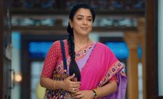 Anupama 25 August 2021 Written Update  Anupama 25 August 2021 Written Update | Anupama Written update episode 350 in Hindi | Read the full written episode at moreshanaya …. 21 July, 4 August, Video Full, Video Source, Tv Gossip, Stand Up Comedy, Full Episodes, Daughter, Shit Happens