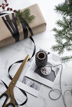 Only Deco Love: Winter Sunday : A day in an interior bloggers life, sunday thoughts and conversations.