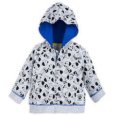 965276fc4b4 Disney Lilo   Stitch Scrump Toddler Dad Hat - BoxLunch Exclusive ...
