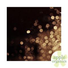 Apple Organics' Christmas sale extended through Sunday! Visit shopappleorganics.com today and enter code: MISTLETOE at checkout for 20% off and free shipping! #FreeShipping #Sale #Live #Love #ToxicFree #AnAppleADay #OrganicSkincare #AllNatural #Vegan #CrueltyFree #Beauty #SkinCare #SmallBatch #GreenBeauty #ecoSkincare #ShopSmall #GreenvilleSC #yeahTHATgreenville #HaveABeautifulDay #BeautifulSkinStartsHere #AppleOrganics #Shop #Follow #OrganicBeauty #NaturalBeauty #WomenInBusi
