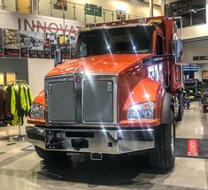CSM Truck (@CSM_Truck) on Twitter Heavy Duty Trucks, Sale Promotion, Peterbilt, Semi Trucks, Tractors, Canada, Usa, American, Twitter