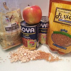 January is National Fiber Focus Month. Do you get enough daily dietary fiber?