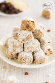 Kokos Buttermilch Kuchen Mit Erythrit Viel Eiweiss Buttermilch