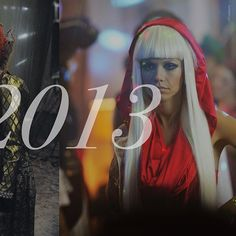"""It's the Halloween before Alison disappeared and where all of the secrets and lies began for Aria, Emily, Hanna, and Spencer. After meeting Jenna, Alison gets an anonymous text from a blocked number. Jenna ends up in the same costume (shoutout to @LadyGaga) as Alison at Noel's Halloween party. Hashtag drama.  #PLLMemoryLane  35 of 150 // Season 2, Episode 13: """"The First Secret."""" #PLL #PrettyLittleLiars"""