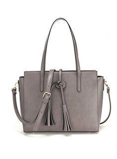 Seollem Shoulder Bag SH8065 Taupe >>> Click image to review more details.Note:It is affiliate link to Amazon.
