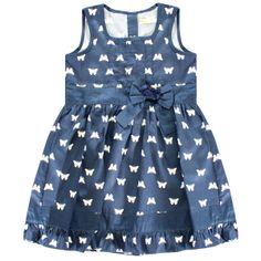 vestido-infantil-feminino-borboleta-0954bfb1fa4d8a60b370d73f6a15d6aa