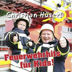 einladung feuerwehr kindergeburtstag pinterest feuerwehr einladungen und kinder geburtstag. Black Bedroom Furniture Sets. Home Design Ideas