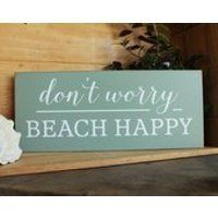 Best Beach Signs Sayings & Quotes Wall Art Decor - Best Beach Signs Sayings & Quotes – Coastal Decor Ideas and Interior Design Inspiration Images - Beach Sign Sayings, Beach Quotes, Beach House Plans, Beach House Decor, Beach Signs Wooden, Wood Signs, Pallet Signs, Wall Art Quotes, Sign Quotes
